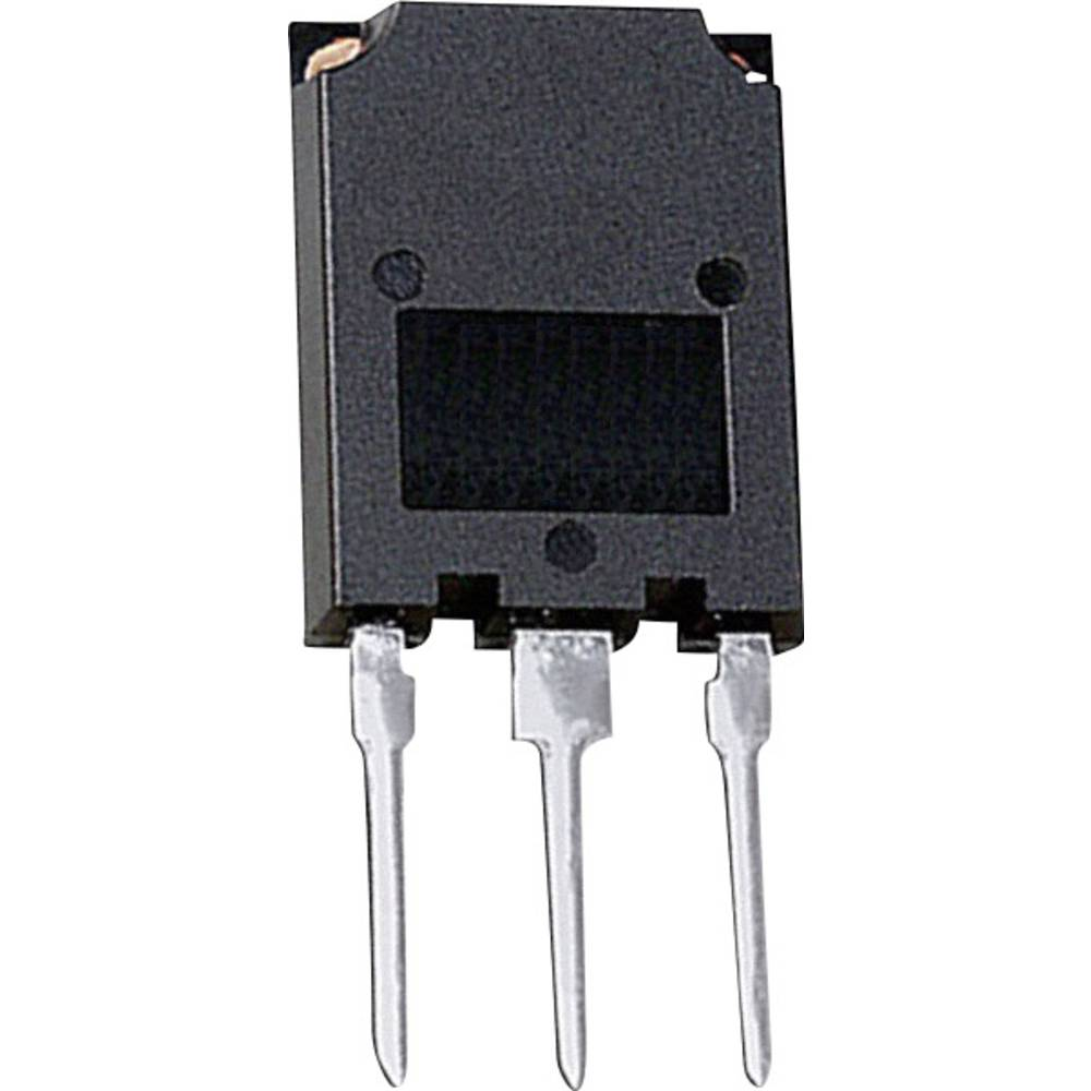 IGBT Infineon Technologies IRG7PSH73K10PBF TO-274AA pojedinačni standardni 1200 V