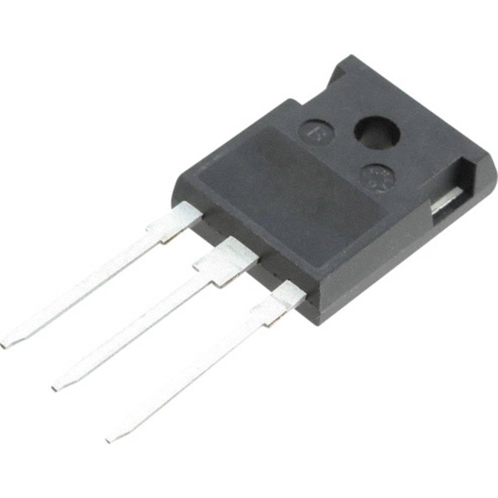 Ispravljač-Array IXYS DSEI30-10AR vrsta kućišta: ISOPLUS-247