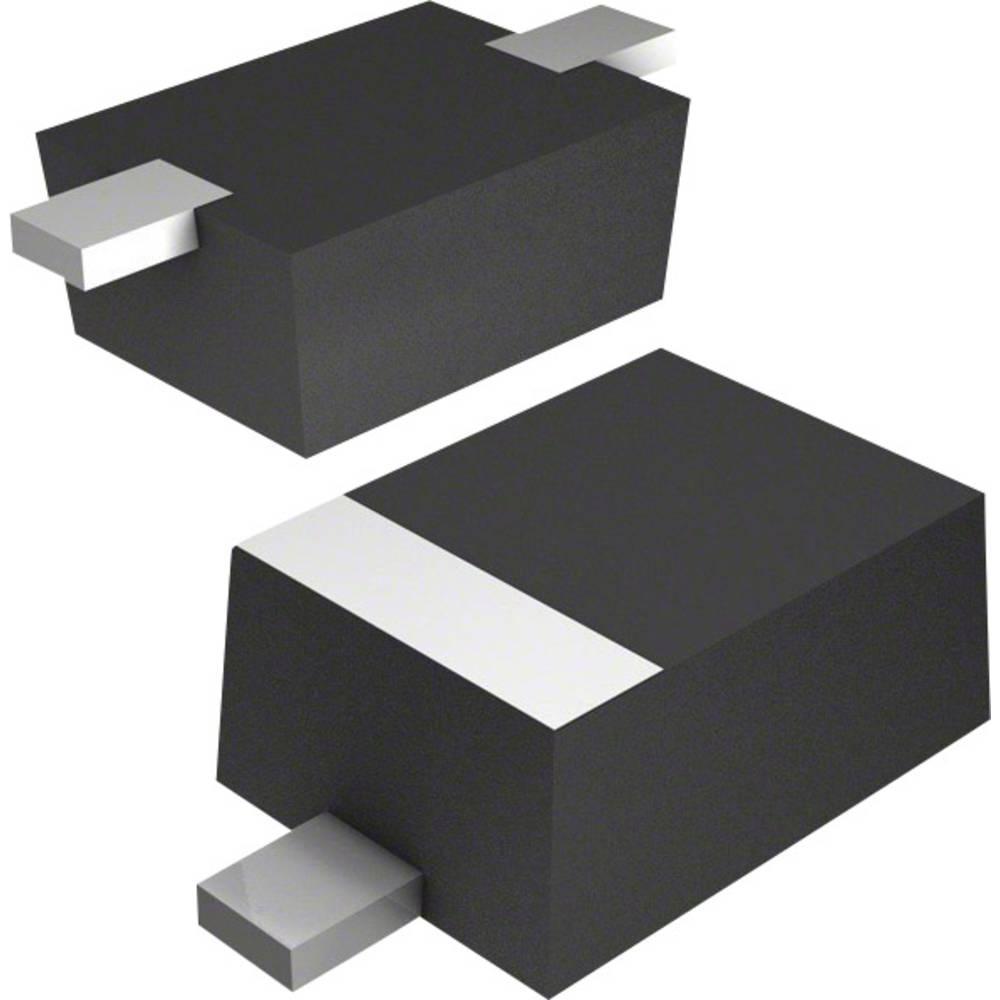 Schottky dioda Panasonic DB2S31100L vrsta kućišta: SSMini2-F5-B