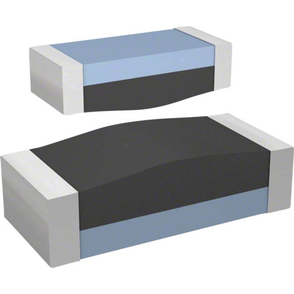 Supresorska dioda TE Connectivity PESD0402-140 vrsta kućišta: 402