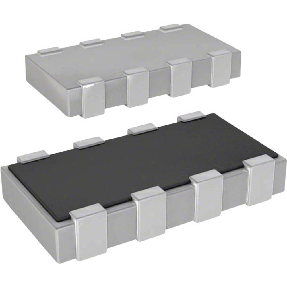Supresorska dioda TE Connectivity PESD1206Q-240 vrsta kućišta: 1206