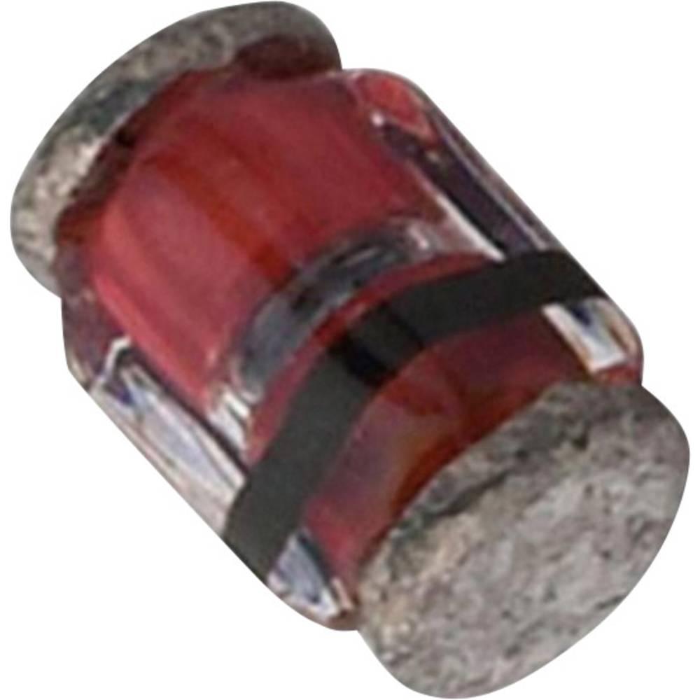 Schottky dioda Vishay MCL103A-TR vrsta kućišta: MicroMELF