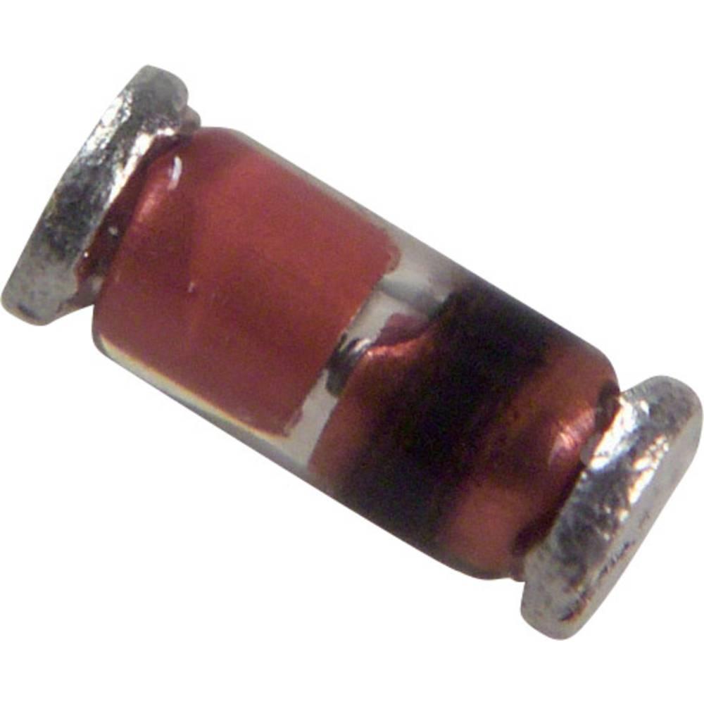Dioda Vishay BAV102-GS08 vrsta kućišta: MINIMELF