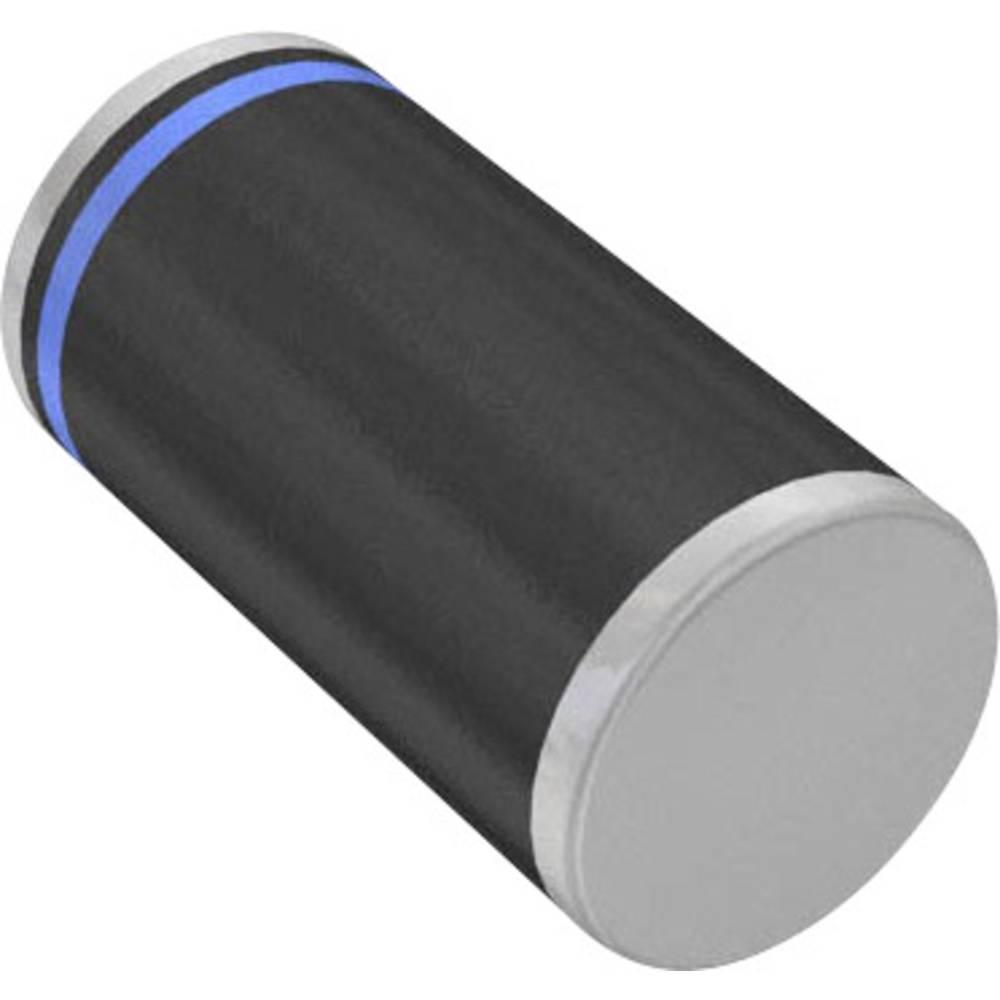 Schottky dioda Vishay BYM13-40-E3/96 vrsta kućišta: DO-213AB