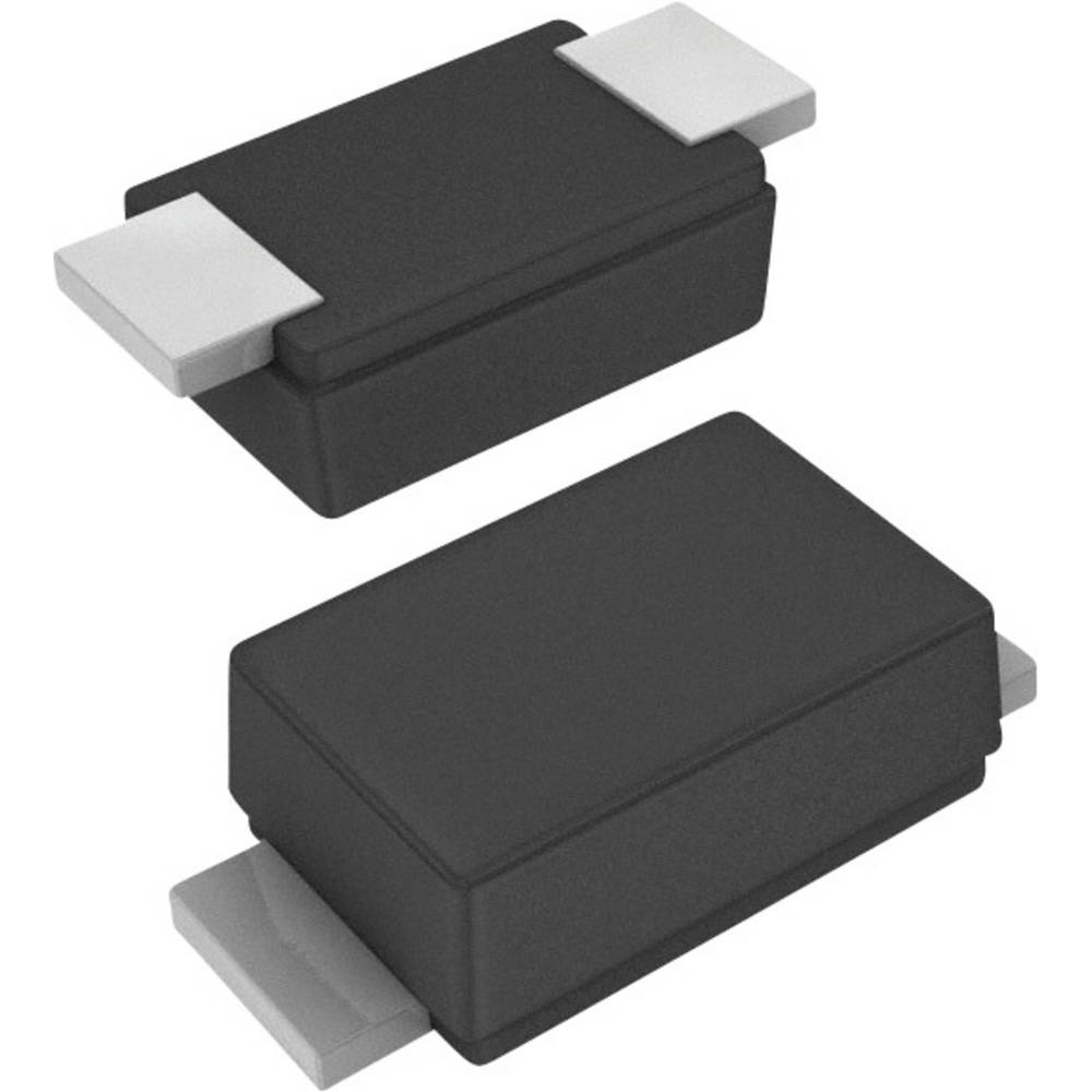Supresorska dioda Vishay SMF5V0A-E3-08 vrsta kućišta: DO-219AB