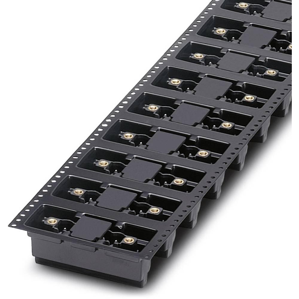 Pinsko ohišje za tiskano vezje CCV Phoenix Contact 1955769 raster: 5.08 mm 140 kosov