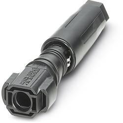 PV-C1M-S 2,5-6 (-) - vtični konektor PV-C1M-S 2,5-6 (-) Black Phoenix Contact vsebina: 50 kosov