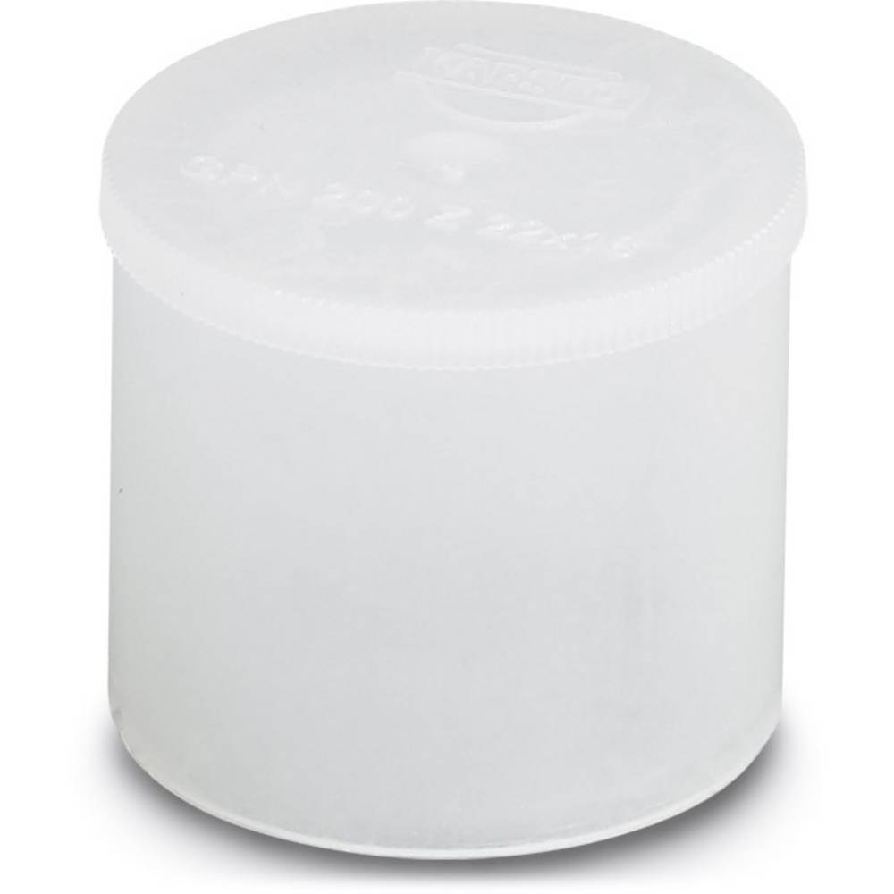 QPD PSK 2,5 - zaščitni pokrov QPD PSK 2,5 Phoenix Contact vsebuje: 10 kosov