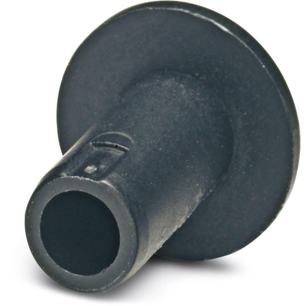 PV C PLUG - cap Phoenix Contact PV-C PLUG 200 stk