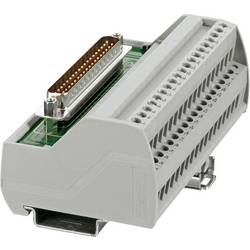VIP-2/SC/D37SUB/M/SO - Prenosni modul VIP-2/SC/D37SUB/M/SO Phoenix Contact vsebina: 1 kos
