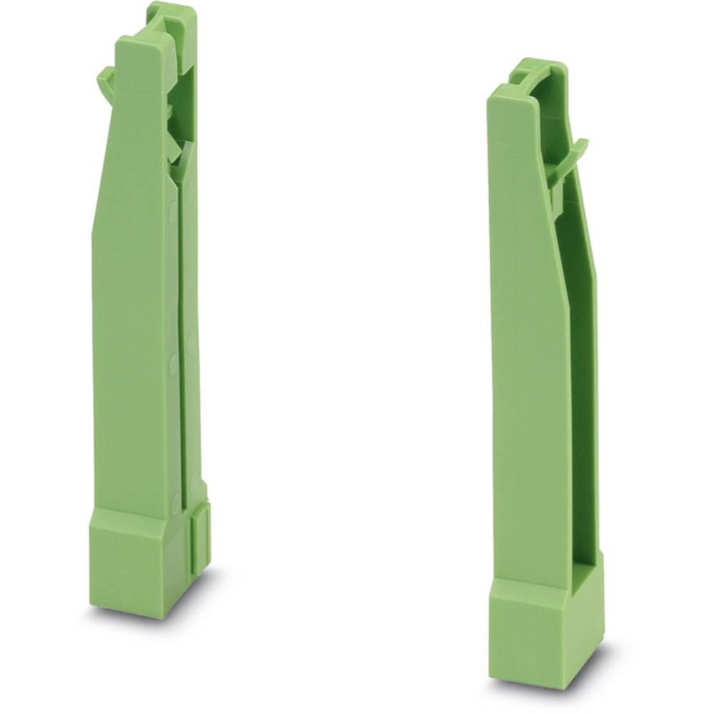 FLRP/ICV 80 - montažni material FLRP / ICV 80 Phoenix Contact vsebina: 10 kosov