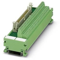 UM 45-FLK64 - Prenosni modul UM 45-FLK64 Phoenix Contact vsebina: 1 kos