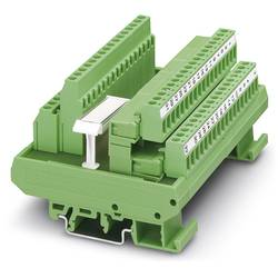 UMK-32 MDSTB/MKKDS3/R - Prenosni modul UMK-32 MDSTB/MKKDS3/R Phoenix Contact vsebina: 1 kos