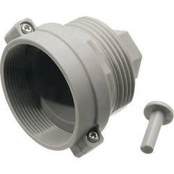 Plastični adapter, pogodan za ventile grijaćih tijela marke za Oventrop (do 1998) 01-760-29
