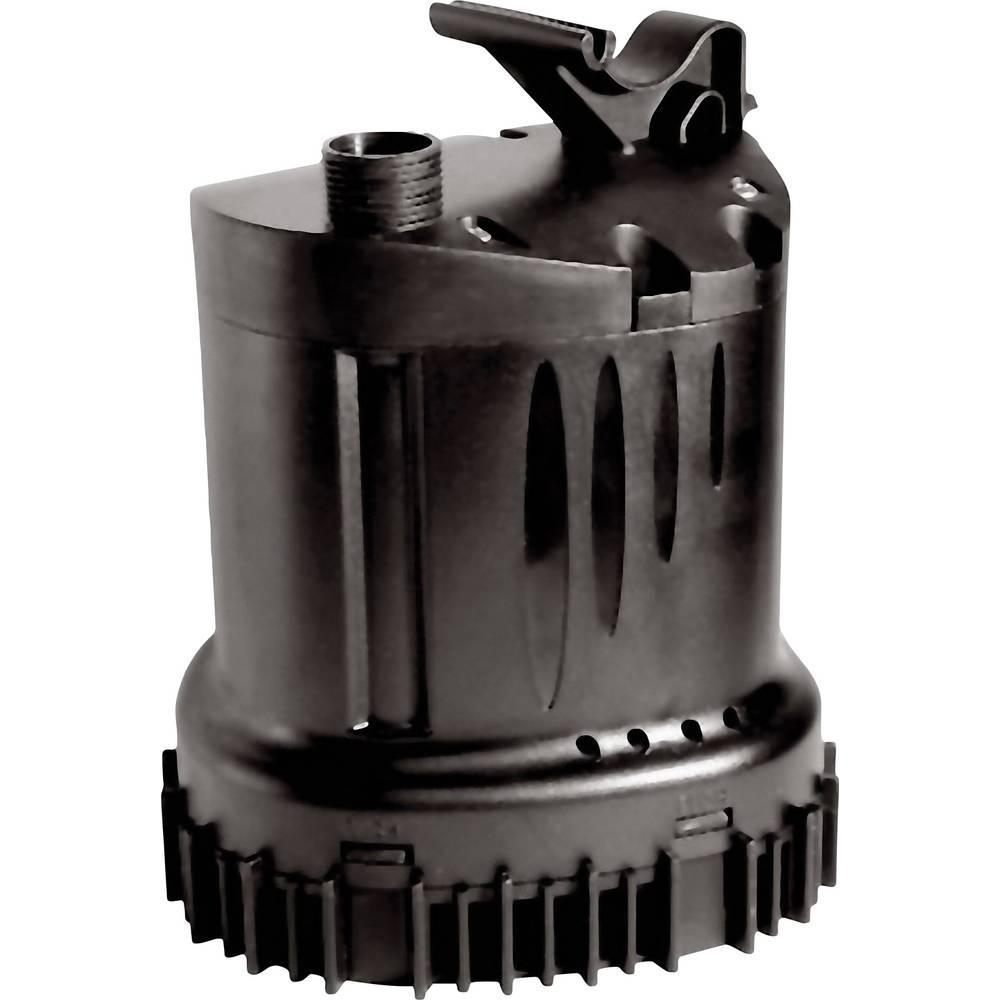 Pumpa za potok/pumpa za jezerce DW5500