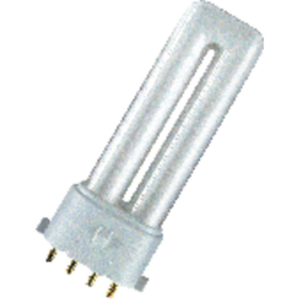 izdelek-cevna-energijsko-varcna-zarnica-144-mm-osram-230-v-2g7-9-w-r