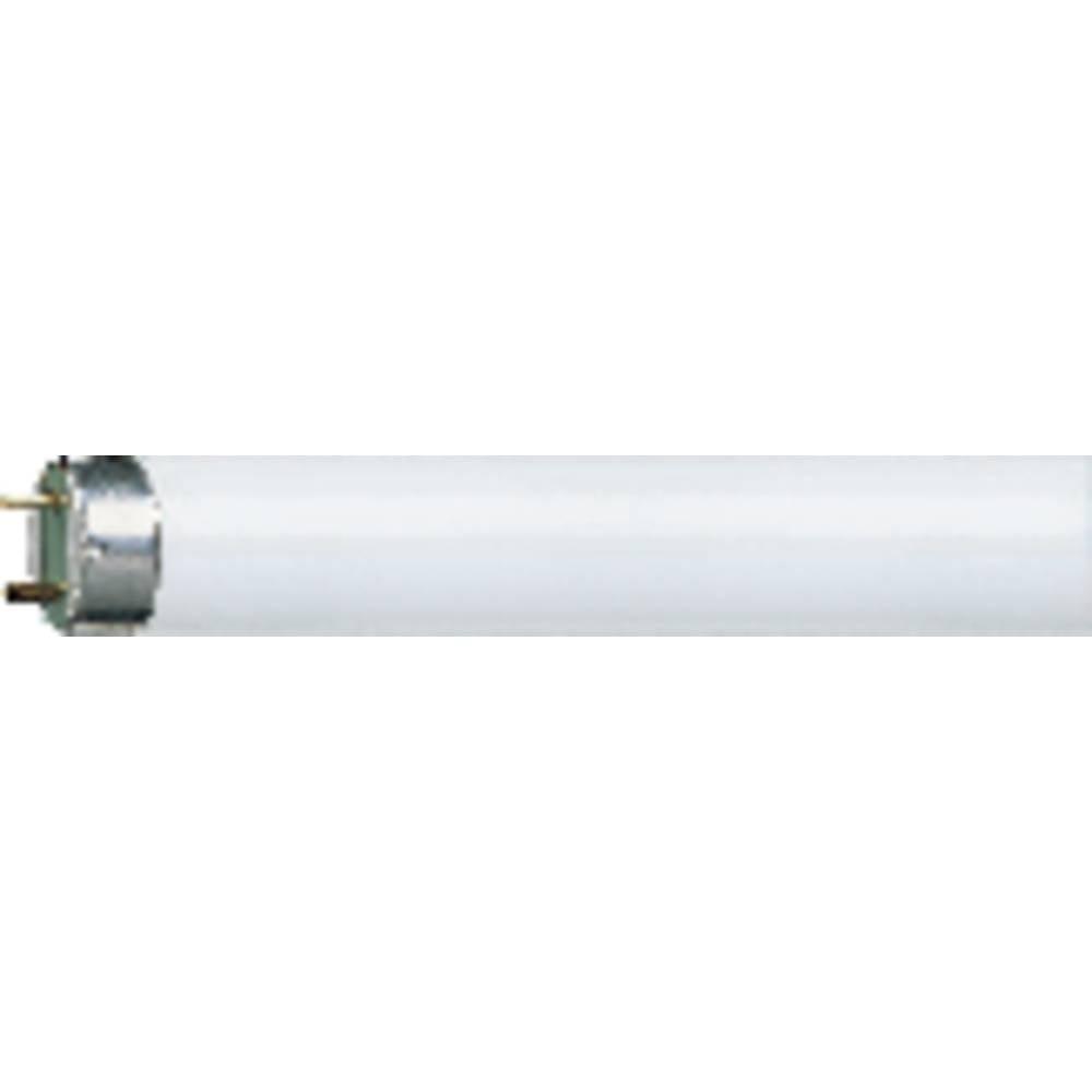 izdelek-cevna-energijsko-varcna-zarnica-590-mm-osram-230-v-g13-18-w