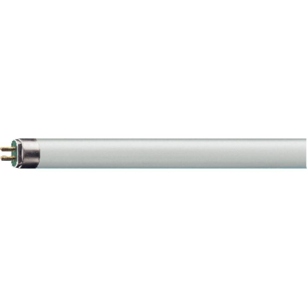 izdelek-energijsko-varcna-zarnica-osram-549-mm-230-v-g5-14-w-topla-b