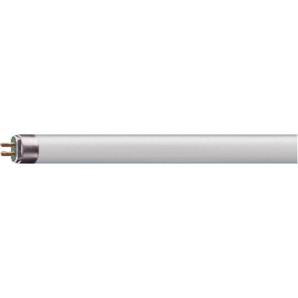 izdelek-cevna-energijsko-varcna-zarnica-549-mm-osram-230-v-g5-24-w-r