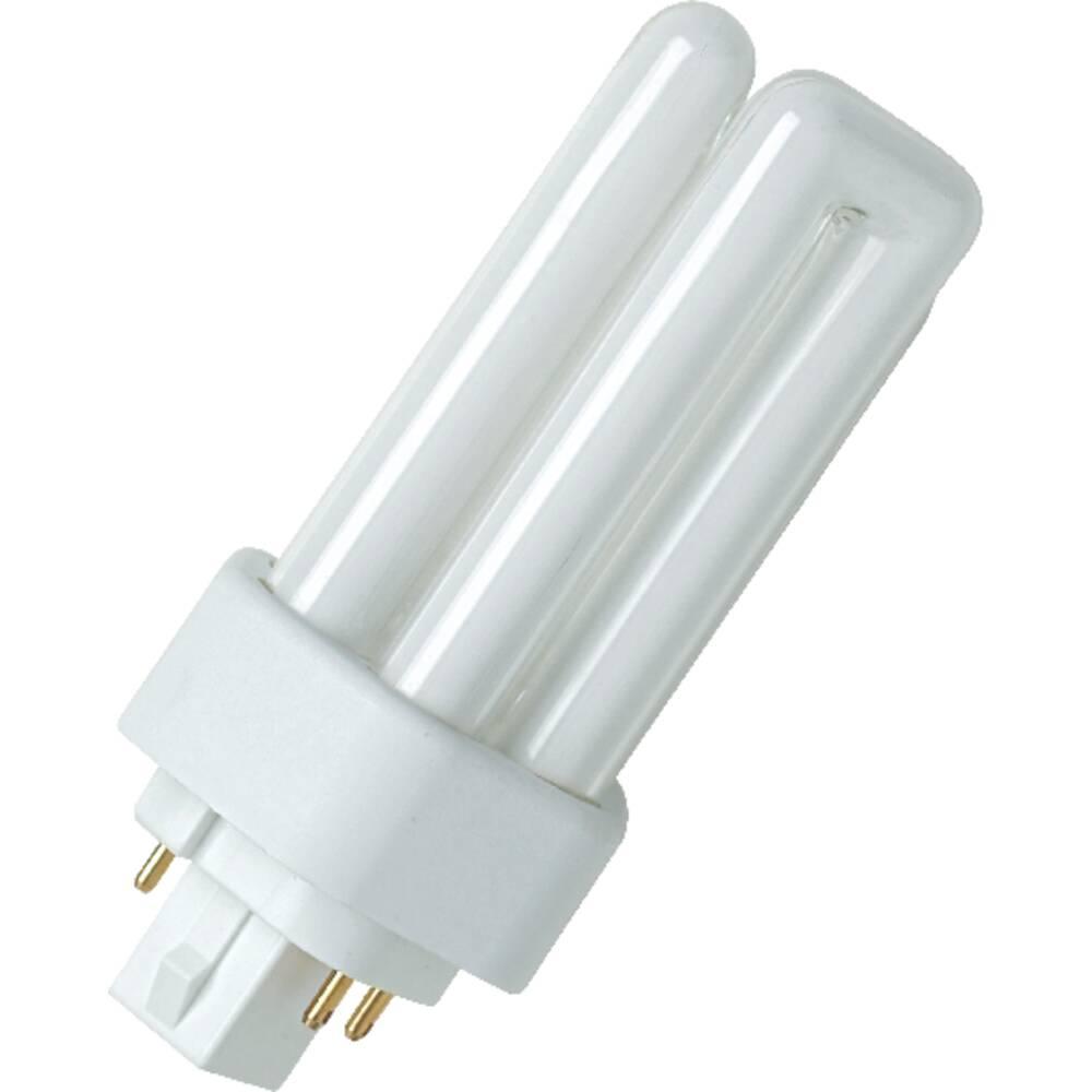 izdelek-cevna-energijsko-varcna-zarnica-146-mm-osram-230-v-gx24q3-32_2