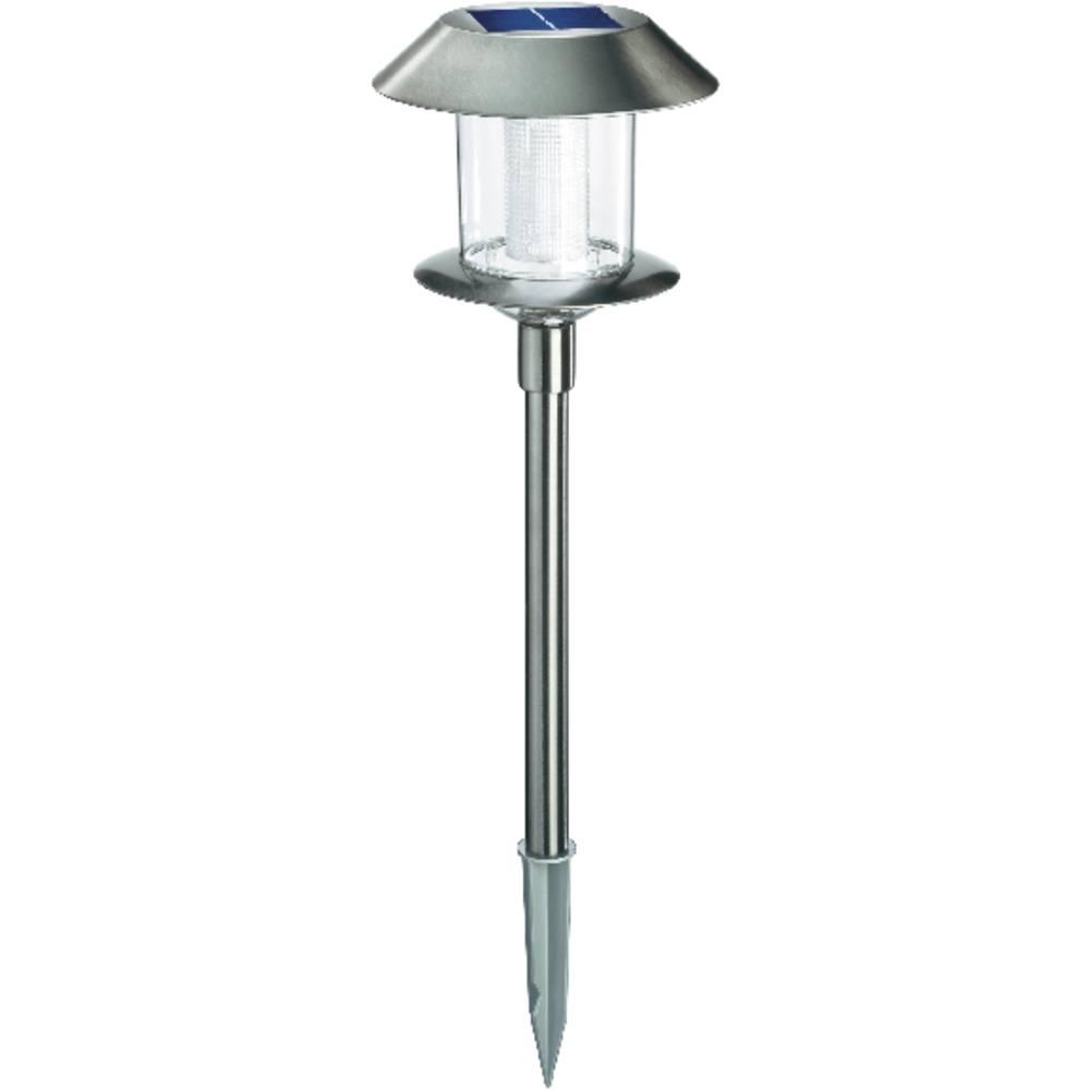 izdelek-solarna-vrtna-led-svetilka-hladno-bela-esotec-swing-legirano