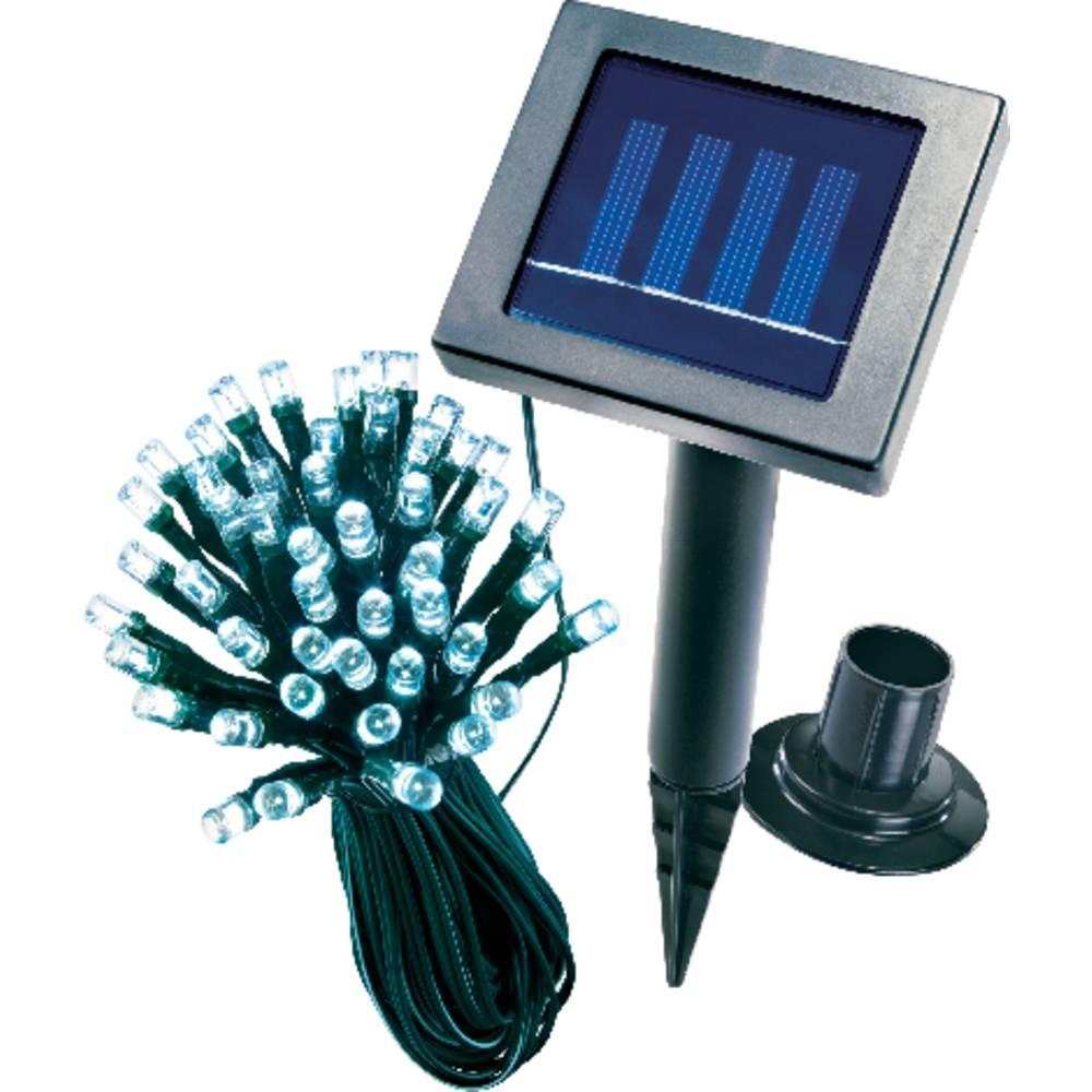 izdelek-svetlobna-veriga-48delna-solarna-ledparty-svetlobna-veriga-l