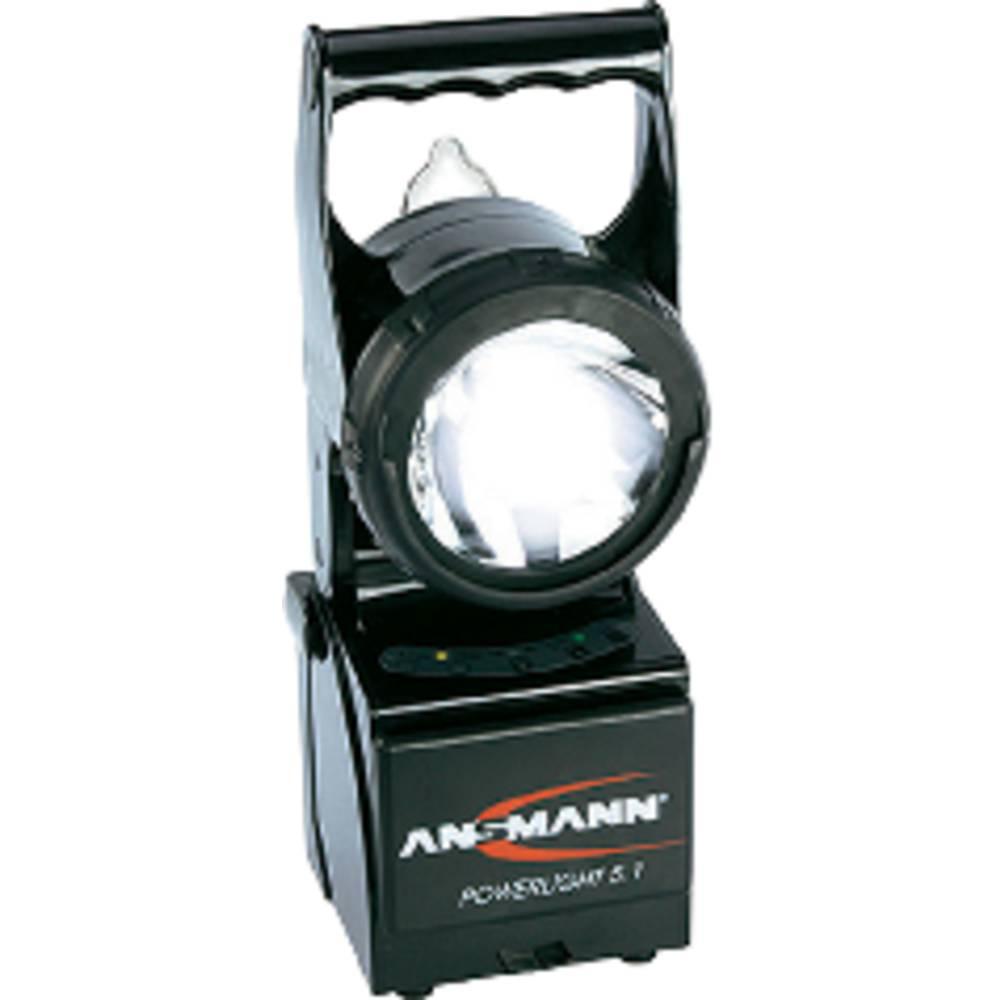 Radna ručna svjetiljka Powerlight 5.1 5802082/510 Ansmann