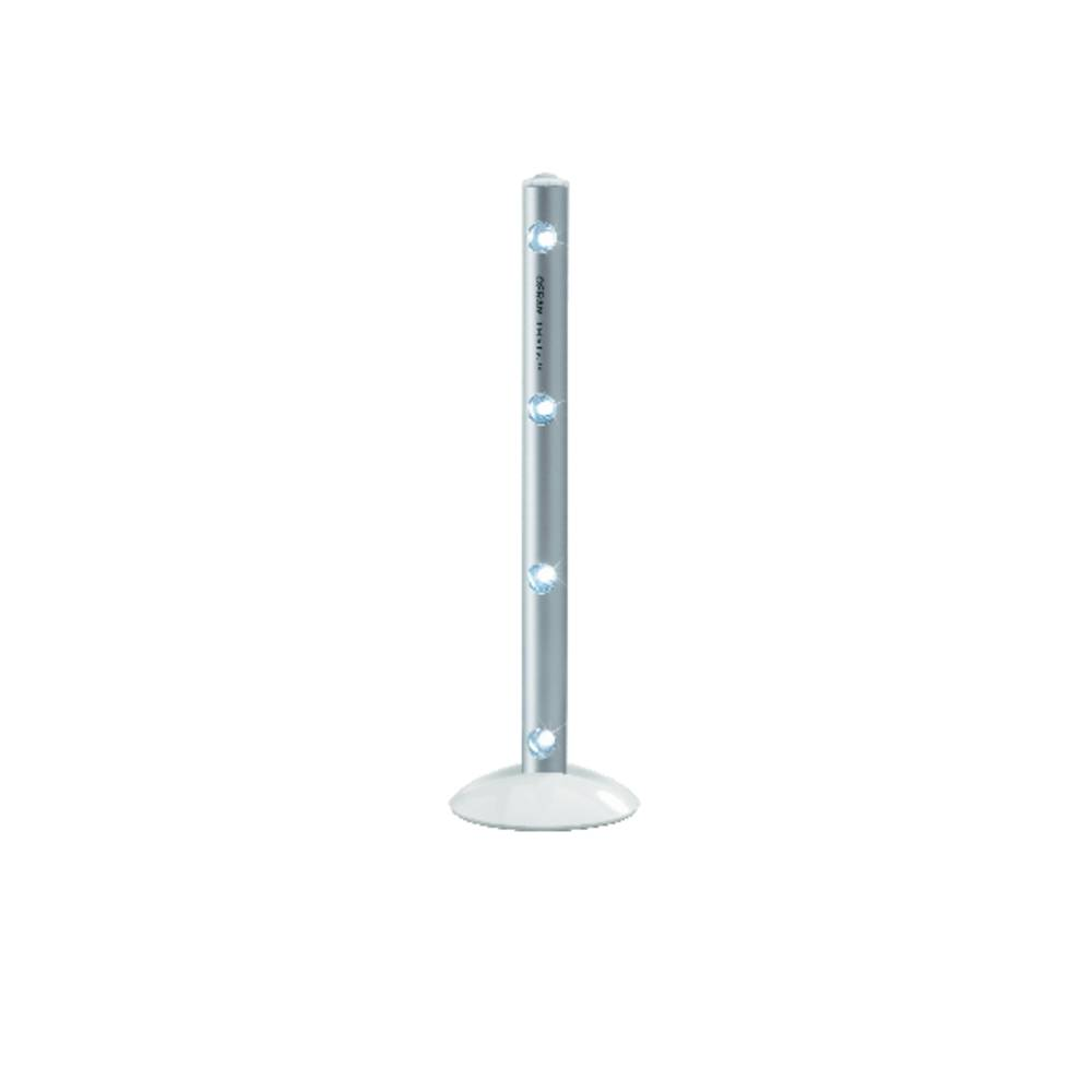 Mobilna mini svjetiljka LEDstixx 4008321951236 LED bijela OSRAM