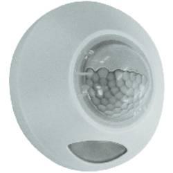 Mobilna mini svjetiljka LED stubišna svjetiljka sa senzorom pokreta 000360 GEV