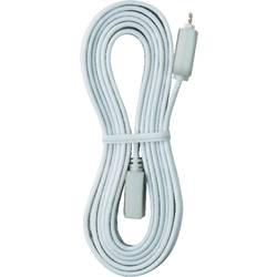 Paulmann dekorativna razsvetljava YourLED povezovalni kabel, 100 cm 70204 LED bele barve