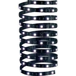 LED-striber med stik Paulmann YourLED Eco 70253 12 V 500 cm RGB