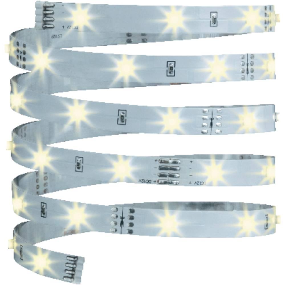 LED traka s utikačem YourLED Eco 70254 Paulmann 12 V 300 cm toplo-bijelo svjetlo