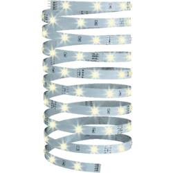 LED-striber med stik Paulmann YourLED Eco 70255 12 V 500 cm Varm hvid