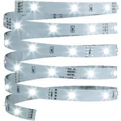 LED-striber med stik Paulmann YourLED Eco 70256 12 V 300 cm Neutral hvid