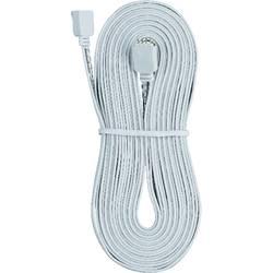 Spojni kabel YourLED 70251 Paulmann 5 m, bijeli, LED dodatna oprema za dekorativnu rasvjetu