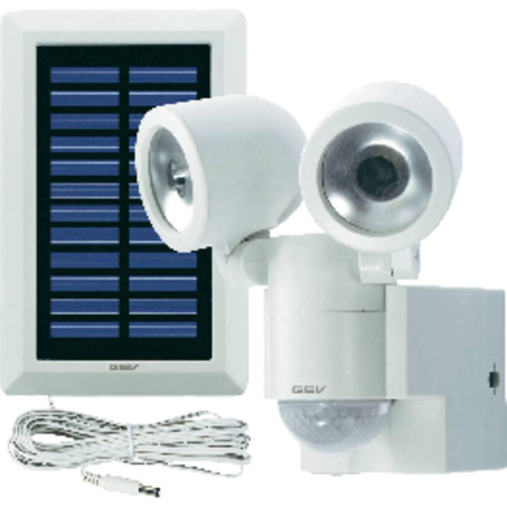 izdelek-solarni-led-reflektor-2-w-hladna-bela-gev-lightboy-bela