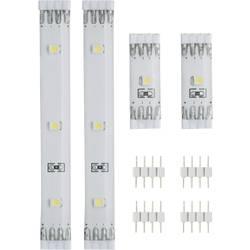 Komplet razmaknica YourLED 70336 Paulmann 20 cm oprema za dekorativnu rasvjeta LED bijela