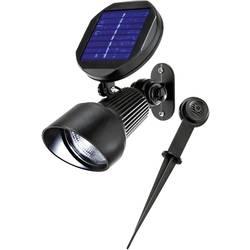 Solarna vrtna LED svjetiljka 102138 Esotec