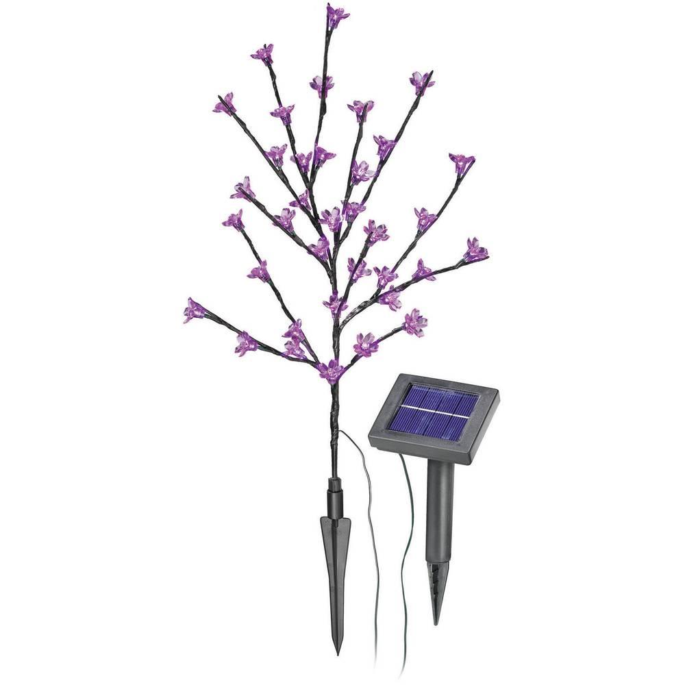 izdelek-solarna-vrtna-led-svetilka--sopek-cvetja-esotec-102104-maks