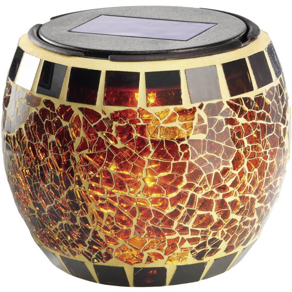 izdelek-design-solarna-mozaik-svetilkabrilliant