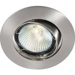 Basetech Unutarnje ugradbene svjetiljke CT-3107 MR16, chrom geb. Krom (