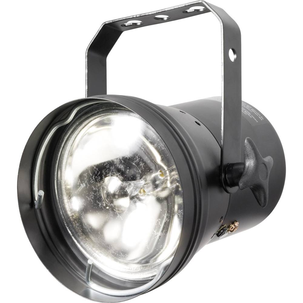 Pinspot reflektor Eurolite T-36 50800360 Eurolite