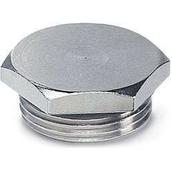 HC-M-BS-M40 - slepi čepi HC-M-BS-M40 Phoenix Contact vsebuje: 10 kosov