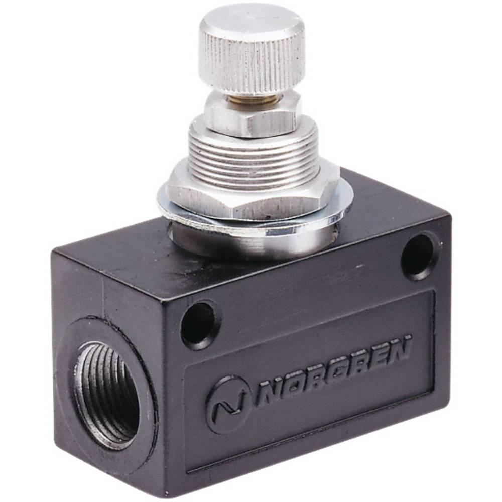 Odvodni protiv povratni ventilT1000 G1/8 Norgren T1000C1800