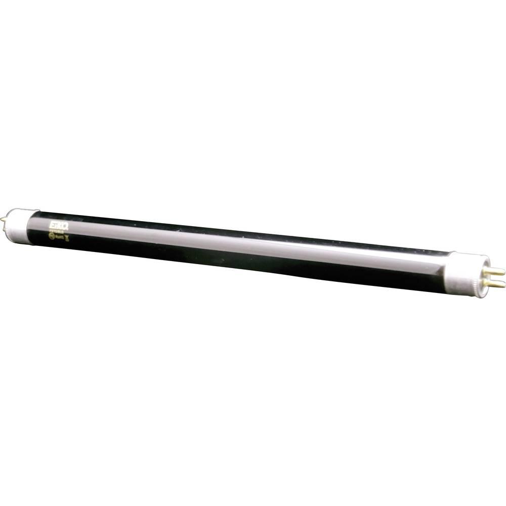 UV-fluorescentne cijevi Tube lumiere noire, 6W, 21,2 cm Conrad