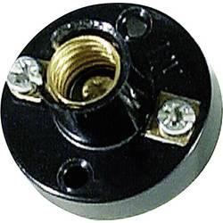 Okvir luči za E14 00419203 Barthelme