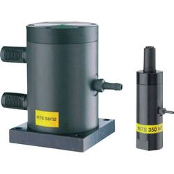 Kolvvibrator Netter Vibration NTS 120 HF 8960 rpm 81 N 0.018 cm/kg