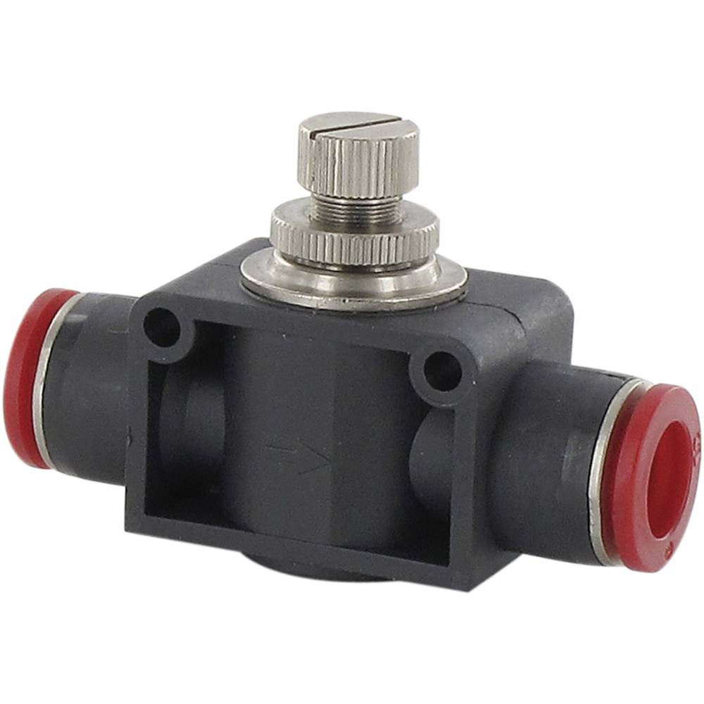 Odvodni protiv povratni ventil10, C00GE1000 Norgren