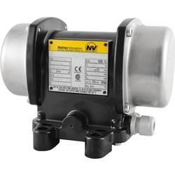 Netter Vibration NEG 2530 Elektro-vibrator, zunanji 230/400V, 1500 rpm
