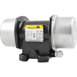 Netter Vibration NEG 25210 Elektro-vibrator, zunanji 230/400V, 1500 rpm